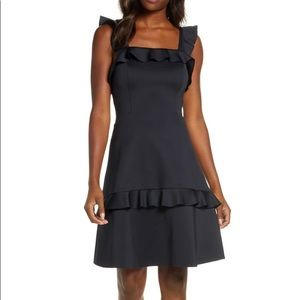 NWT. Lilly Pulitzer Astoria Dress. 2